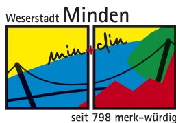 images/stories/Logo_MinDin.jpg